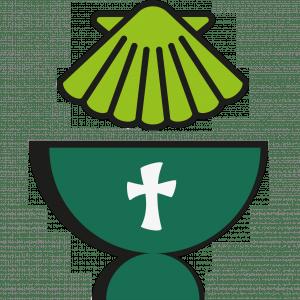 bautismo-san-esteban-protomartir