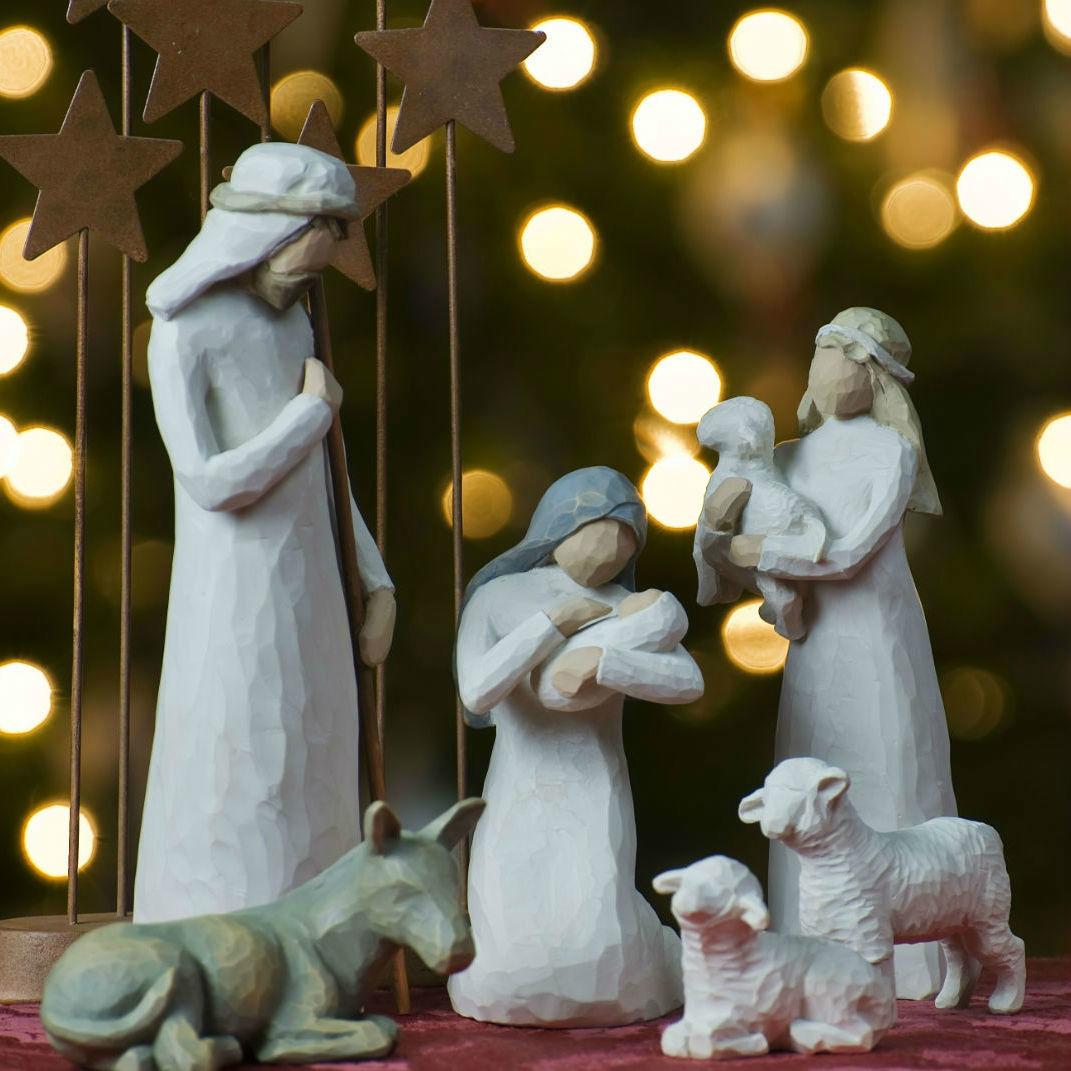 navidad-parroquia-san-esteba-protomartir-02