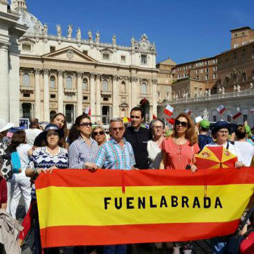 peregrinacion-a-roma