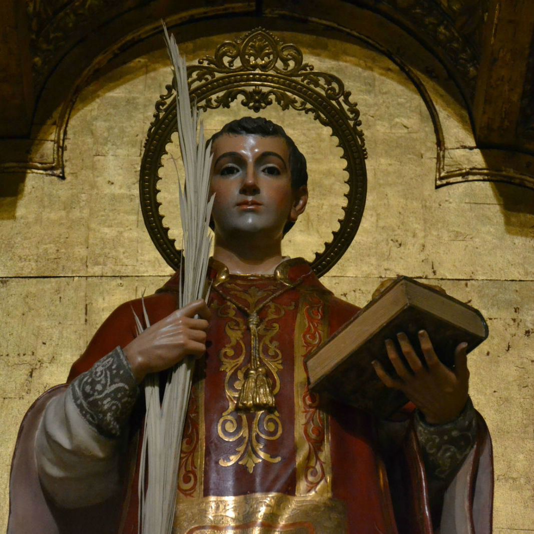 procesiones-parroquia-san-esteba-protomartir-02