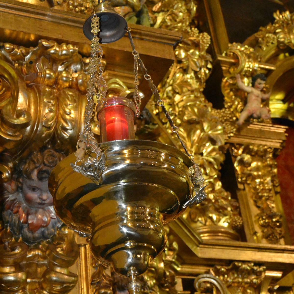 rosario-horarios-san-esteban-protomartir